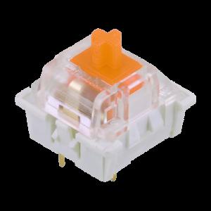 Outemu Orange Switch