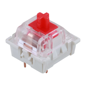 Outemu Red Switch