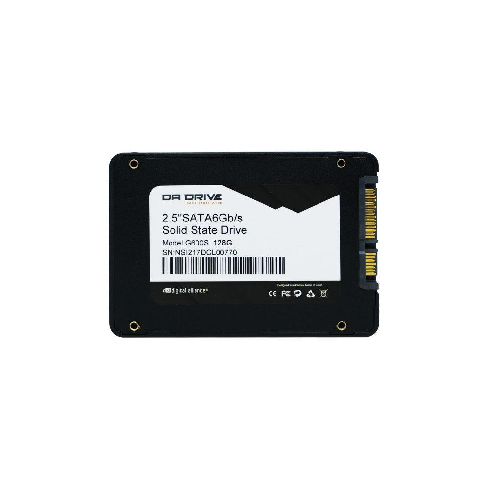 2.5 SATA III 128GB-04