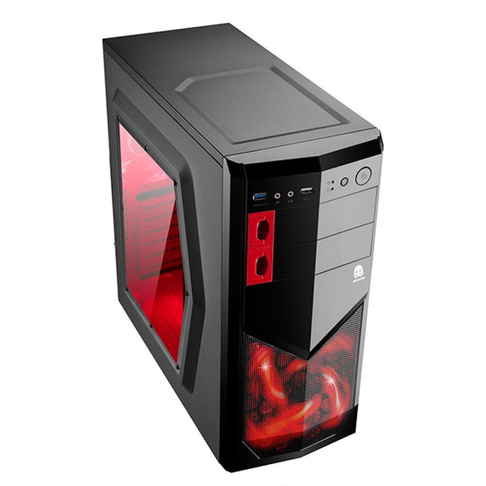 6009-black-03