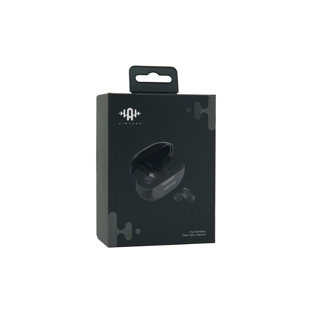 Air-Tune-Black-05