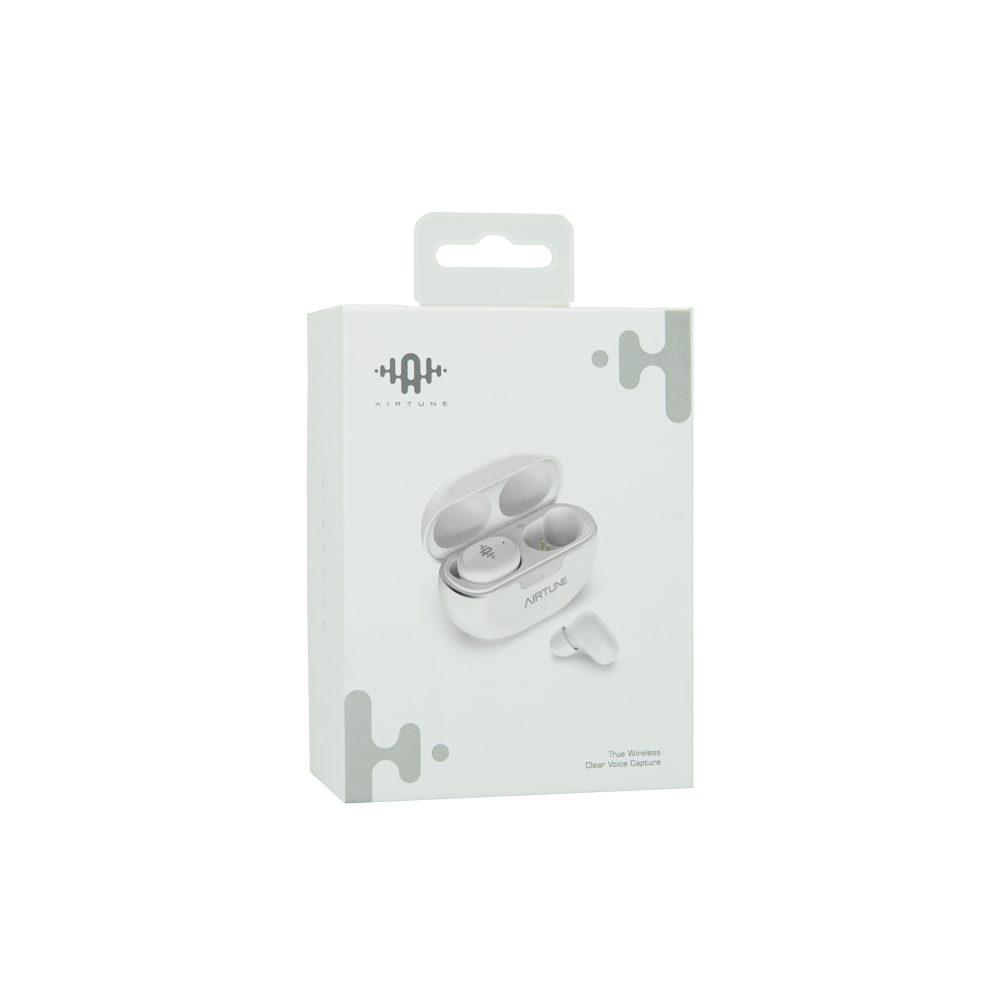 Air-Tune-White-05