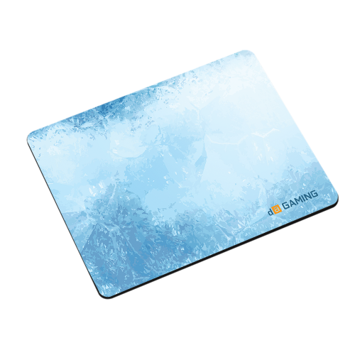 Art-Edition-Ice-01