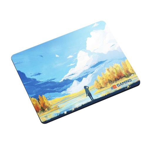 Art-Edition-Mountain-01