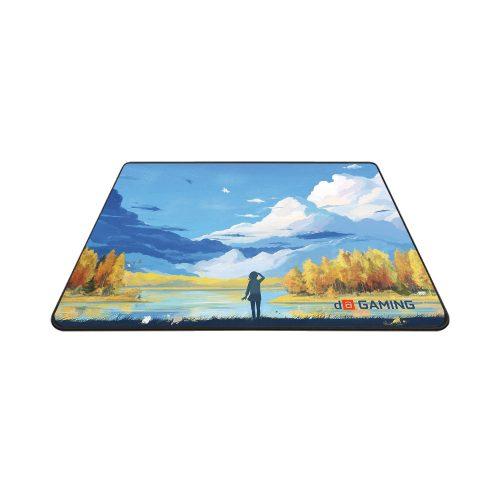 Art-Edition-Mountain-02