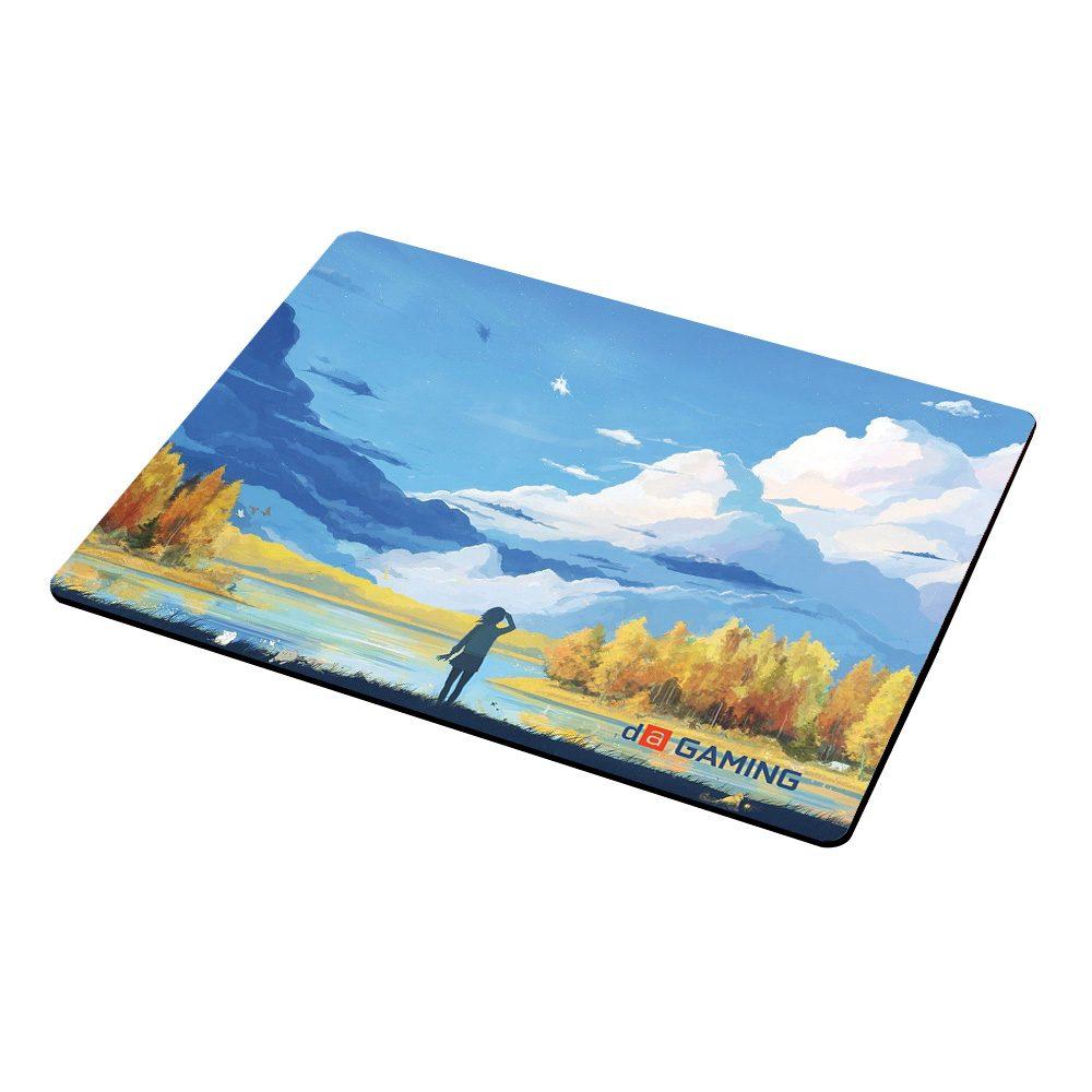 Art-Edition-Mountain-03