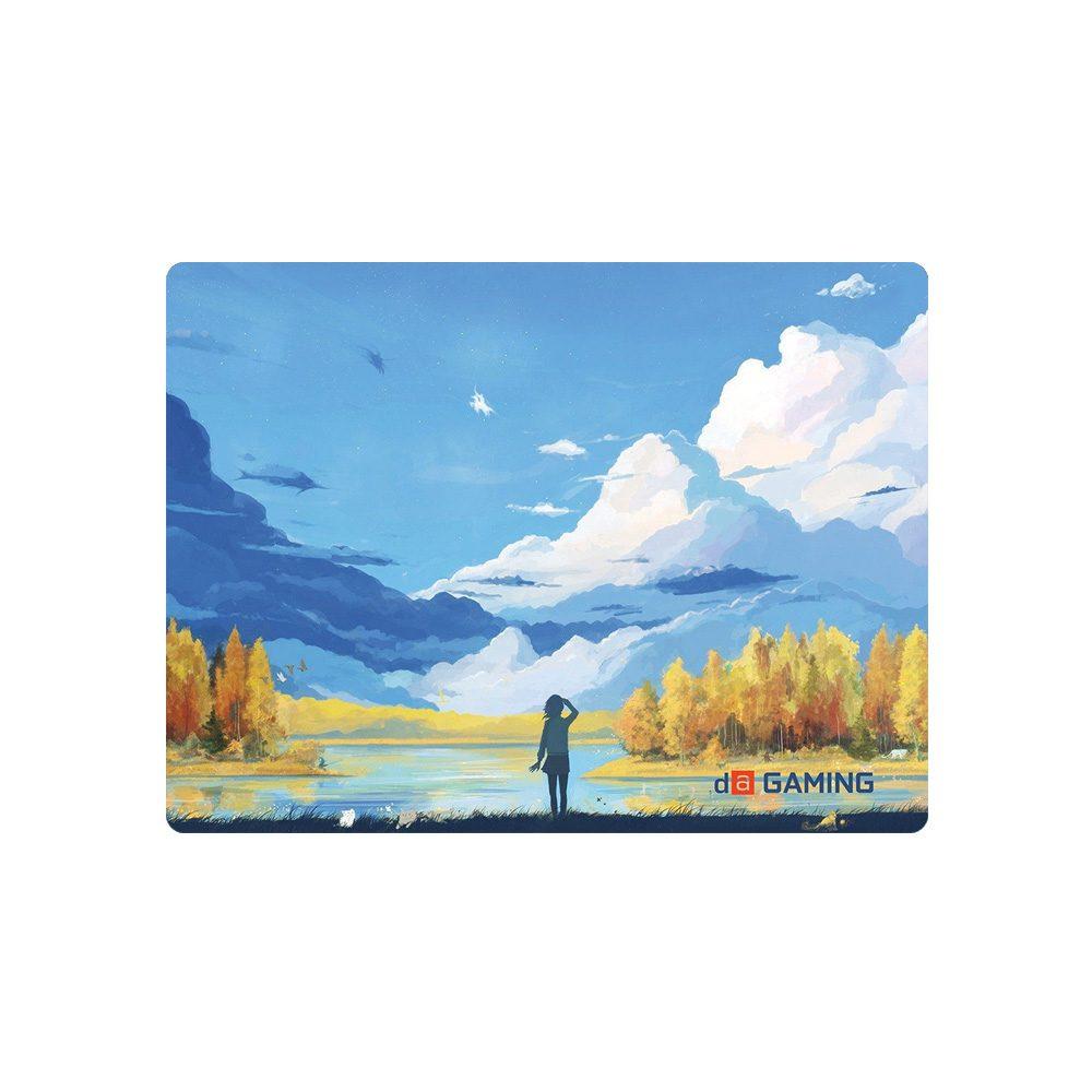 Art-Edition-Mountain-04