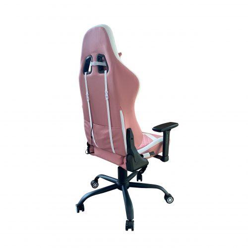 Camero-RGB-Pink-White-03