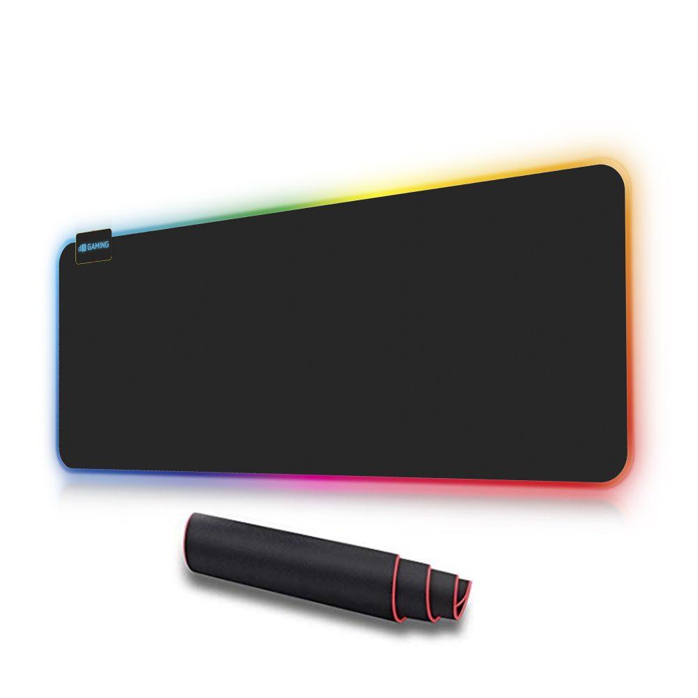 D4-Soft-RGB-03