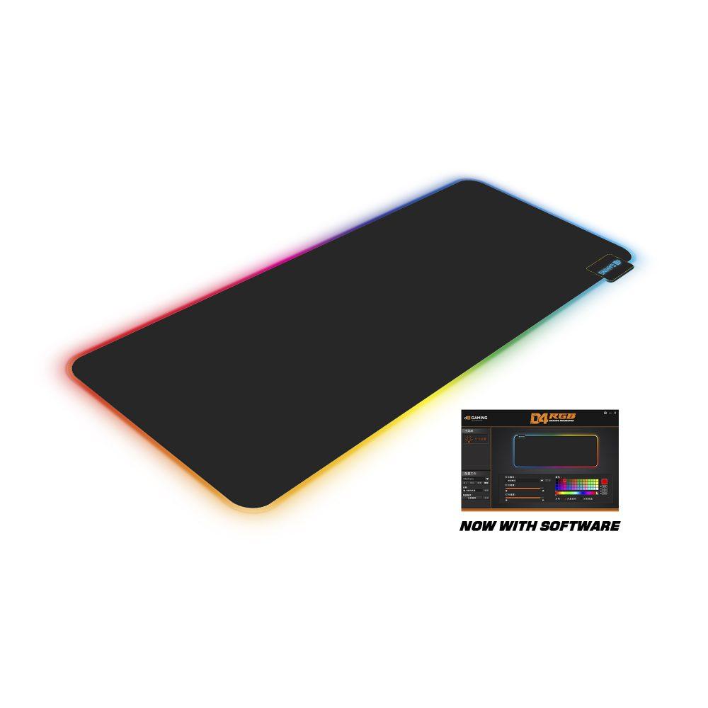 D4-Soft-RGB-04