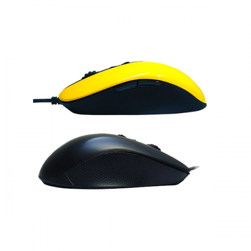 G7-Alpha-Yellow-02