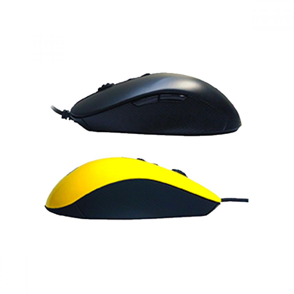 G7-Alpha-Yellow-04