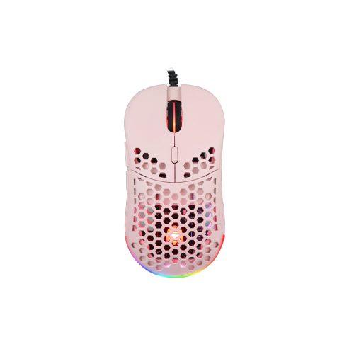 Ganas-Pink-01