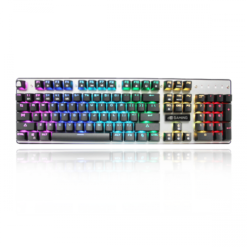 K1-Meca-Plus-RGB-01