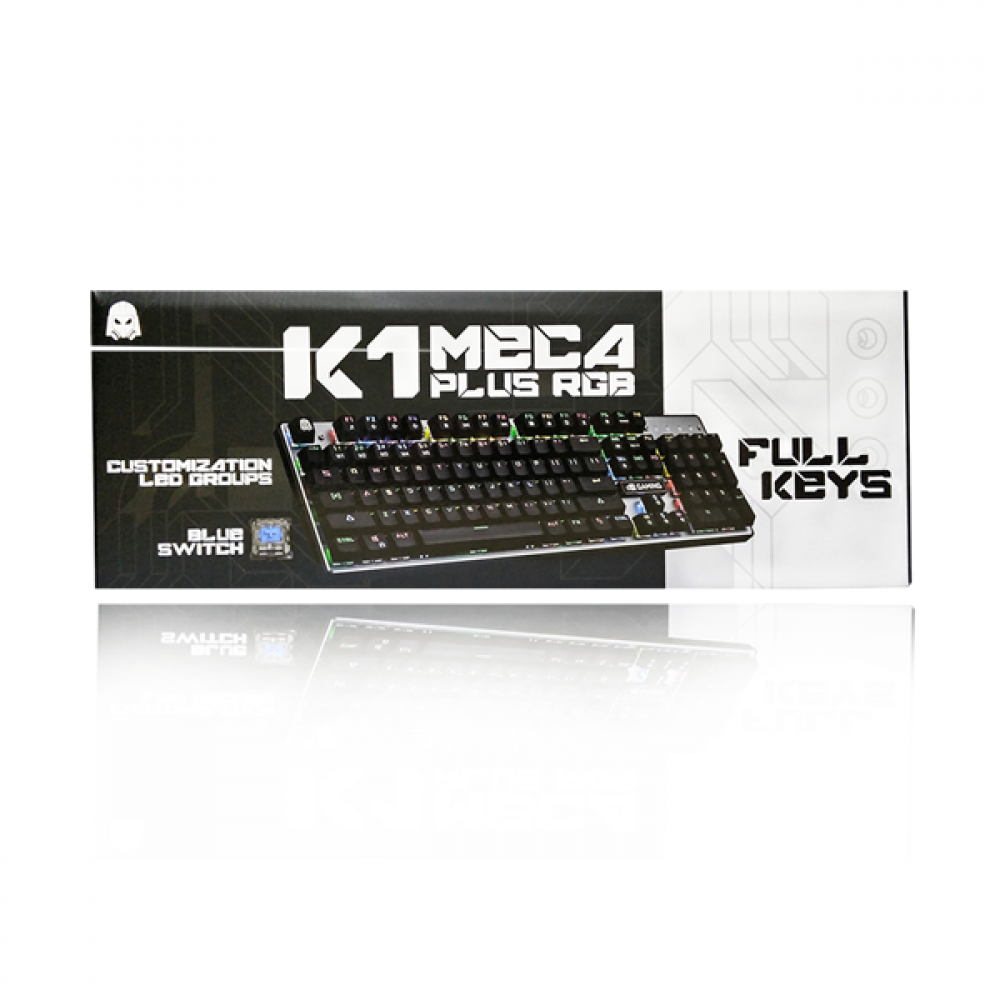 K1-Meca-Plus-RGB-04