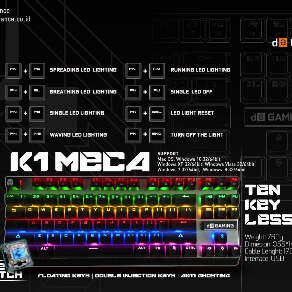 K1-Meca-TKL-03