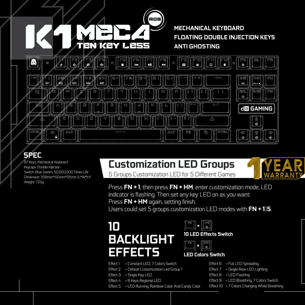K1-Meca-TKL-RGB-Version-1-04