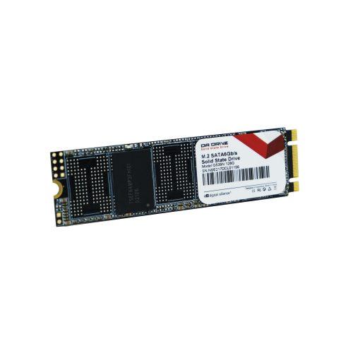 M.2 2280 SATA III 128GB-02