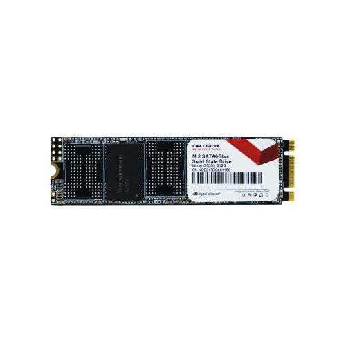 M.2 2280 SATA III 512GB-01