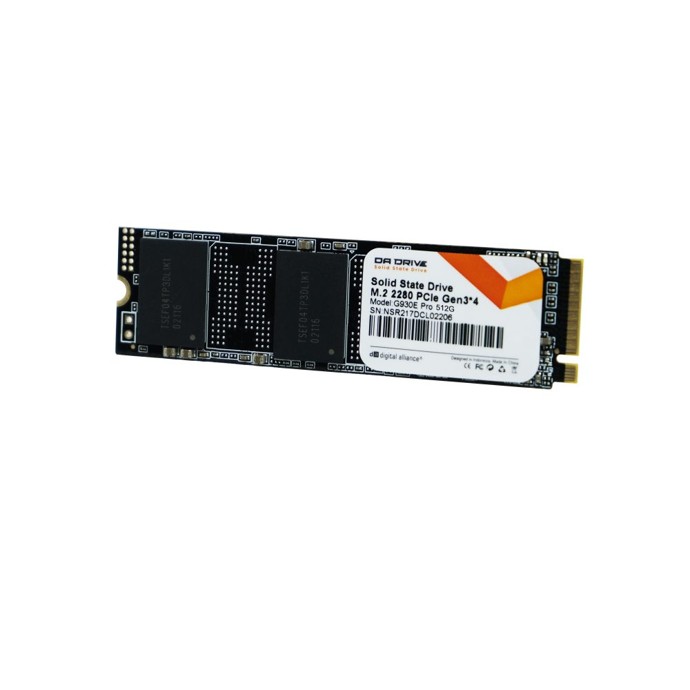 M.2 PRO NVMe 512GB-03