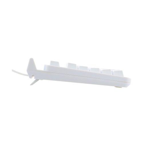 Meca-Fighter-Ice-TKL-02