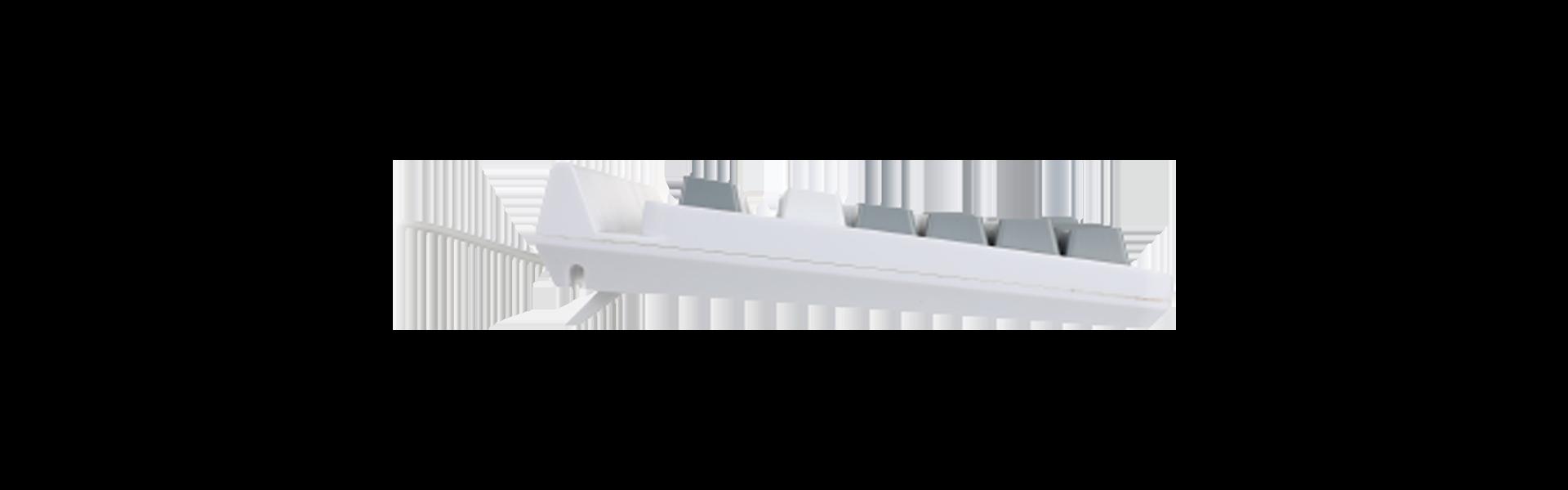 Mobile Device Meca Fighter Ice SE