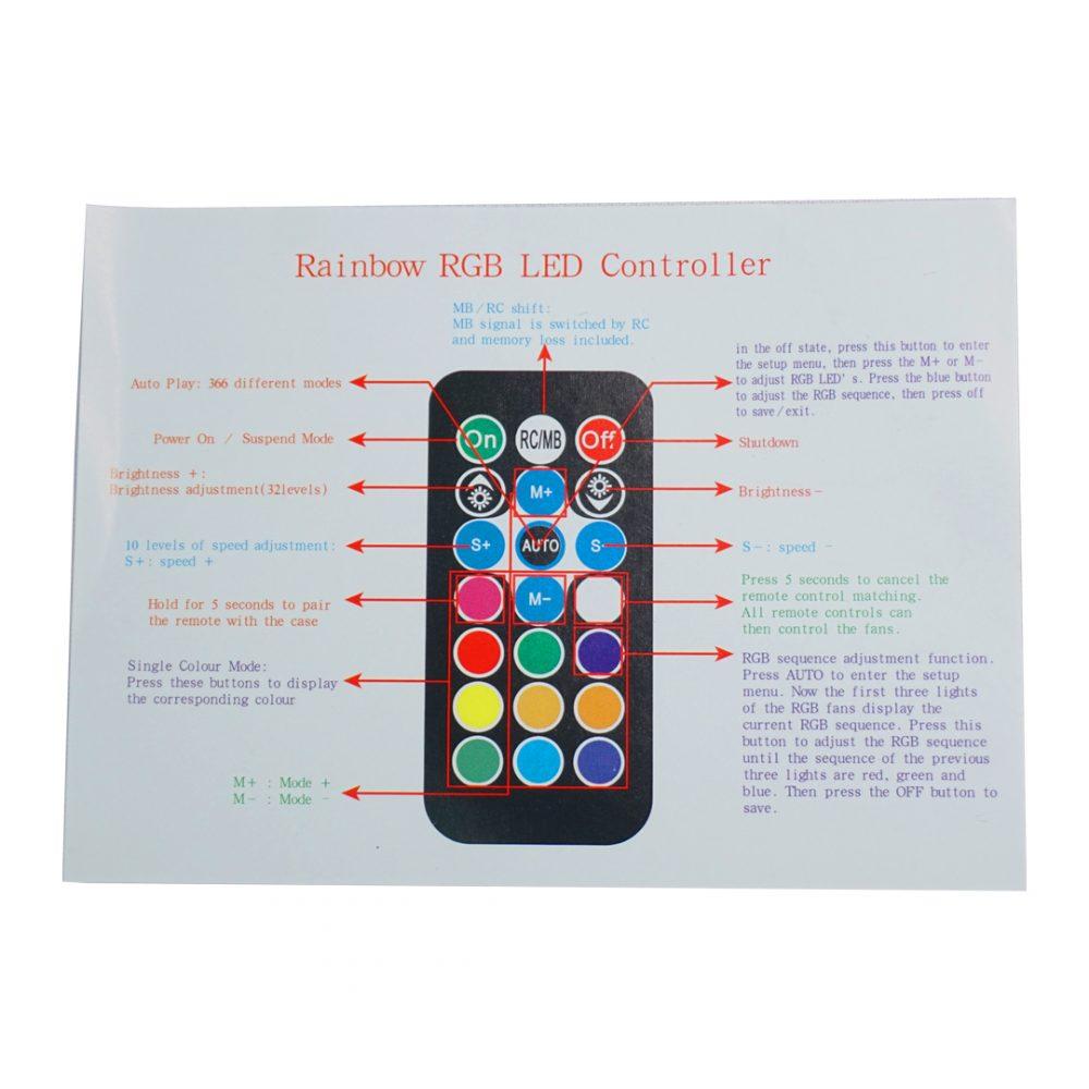 RGB-Controller-Board-04