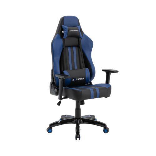 Racing-X-Blue-Azure-01