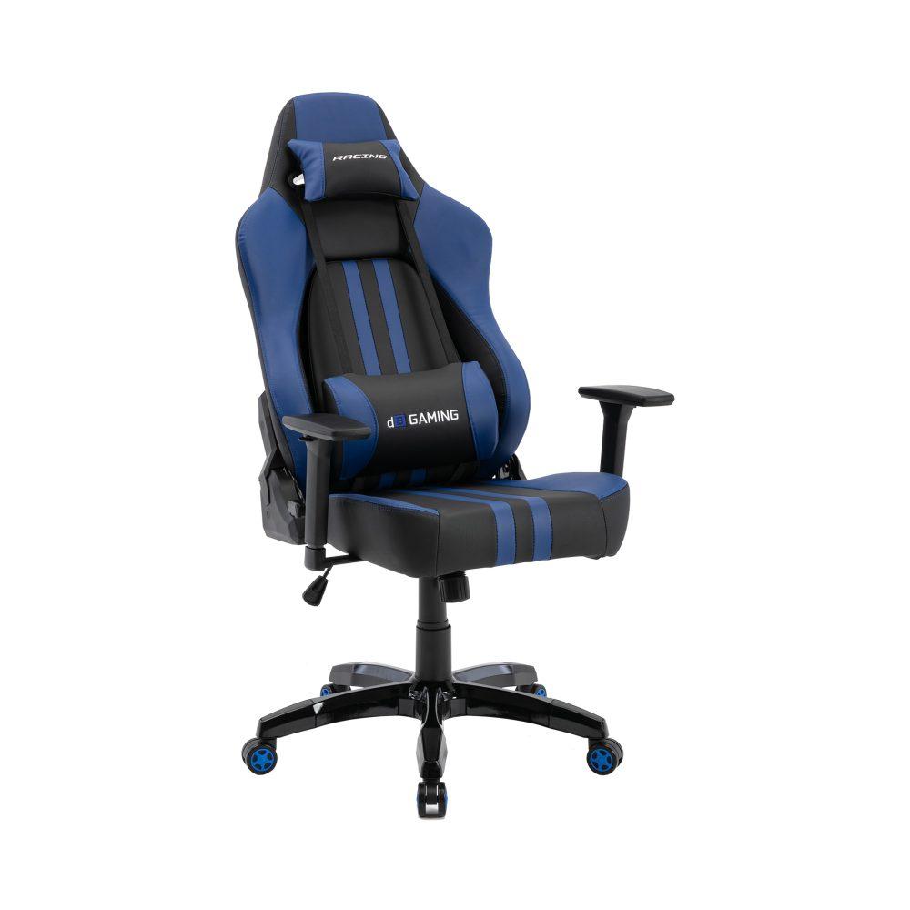 Racing-X-Blue-Azure-04