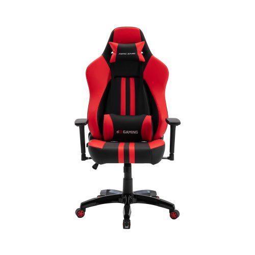 Racing-X-Red-Blaze-02