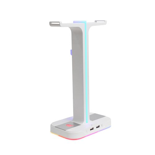 T-Stand-White-01