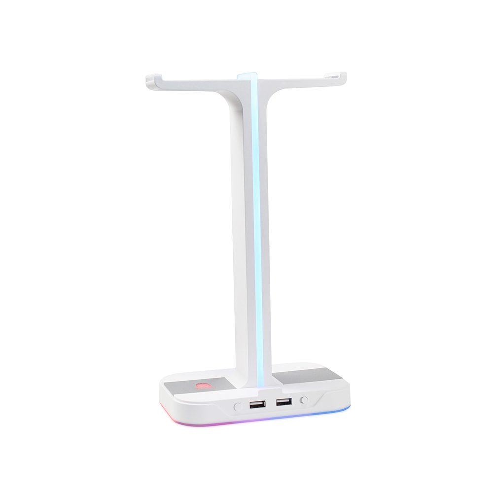 T-Stand-White-04
