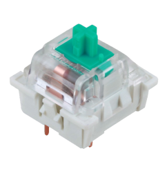 Outemu Teal Switch