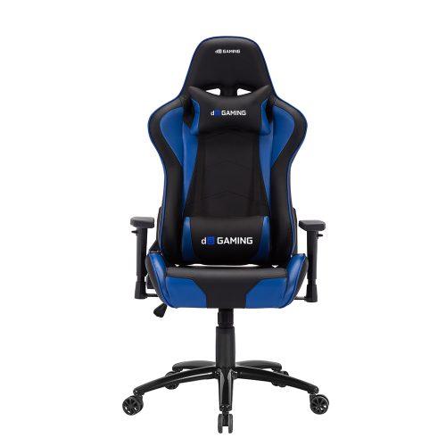 Throne-150e-Black-Blue-02