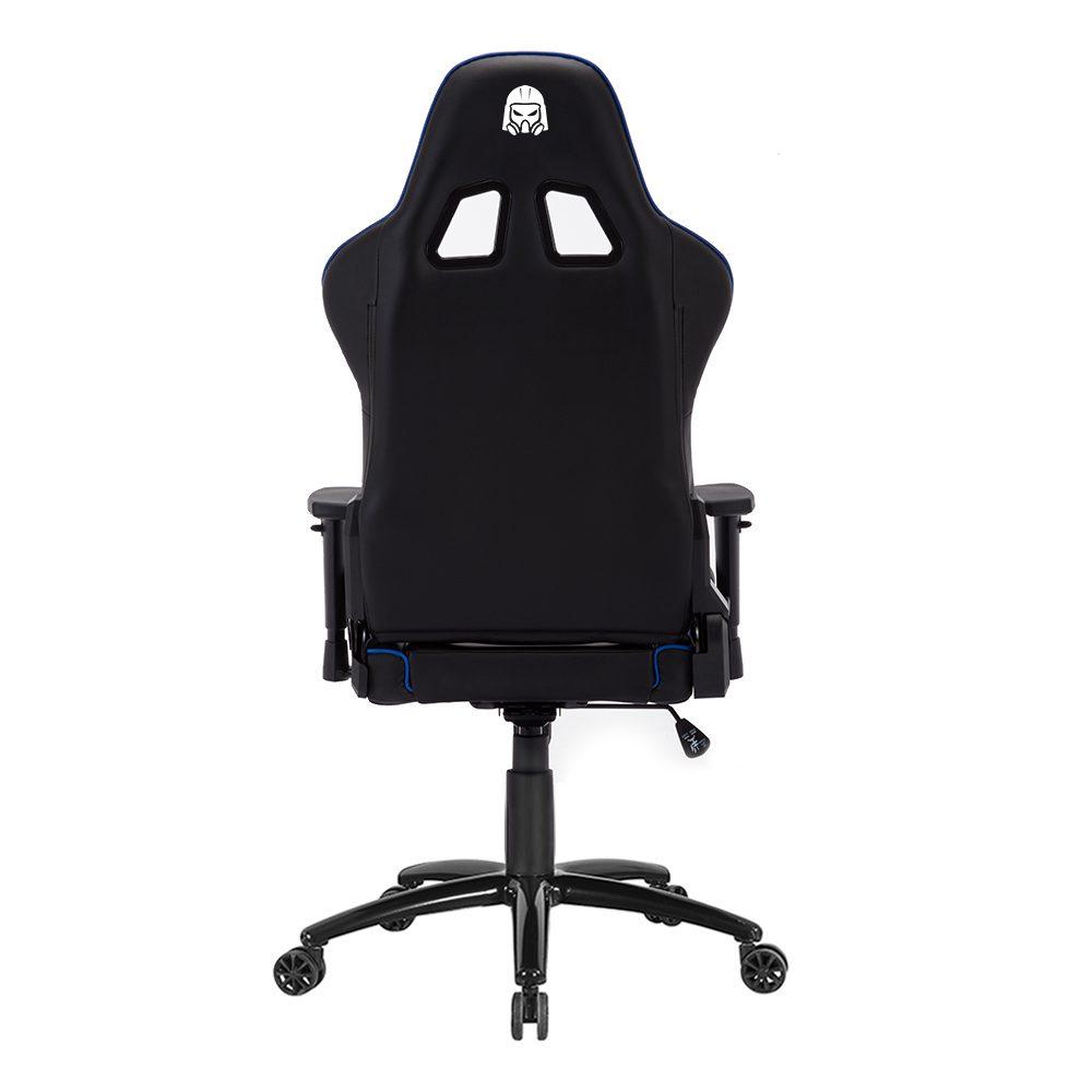 Throne-150e-Black-Blue-03