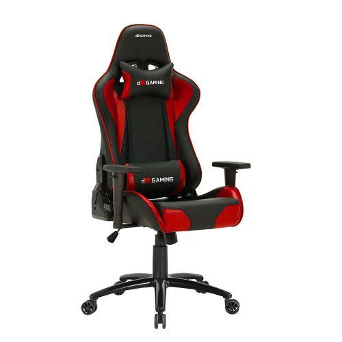 Throne-150e-Black-Red-01