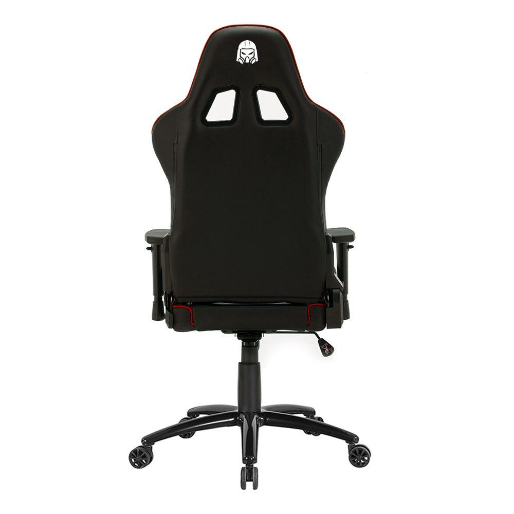 Throne-150e-Black-Red-03