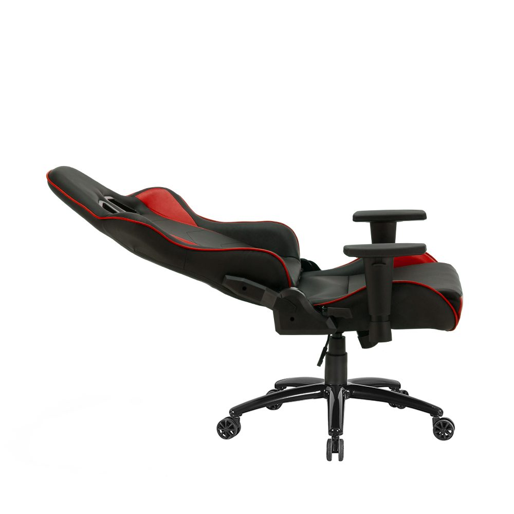 Throne-150e-Black-Red-04