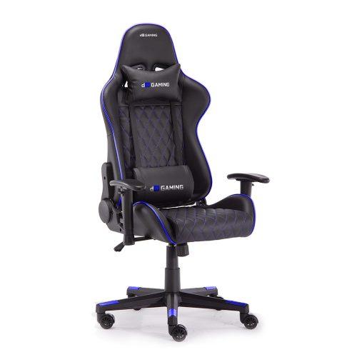 Throne-150v-Black-Blue-01