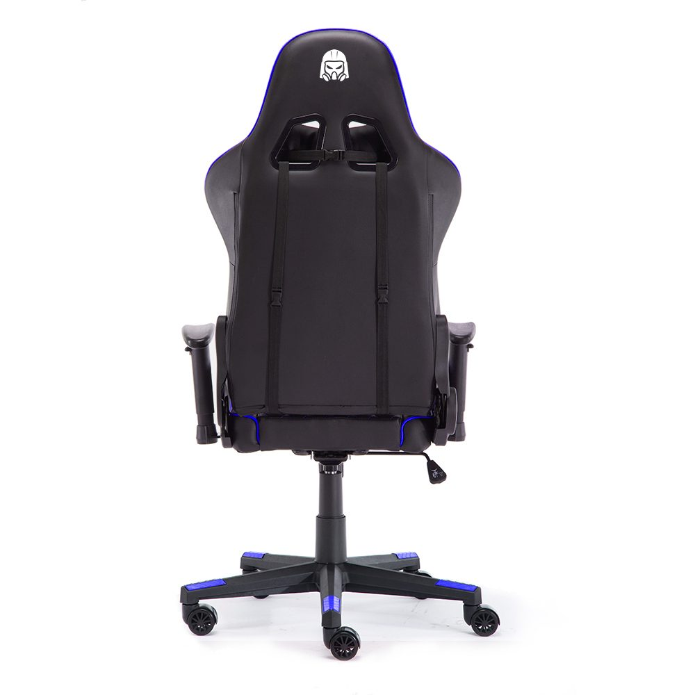 Throne-150v-Black-Blue-03