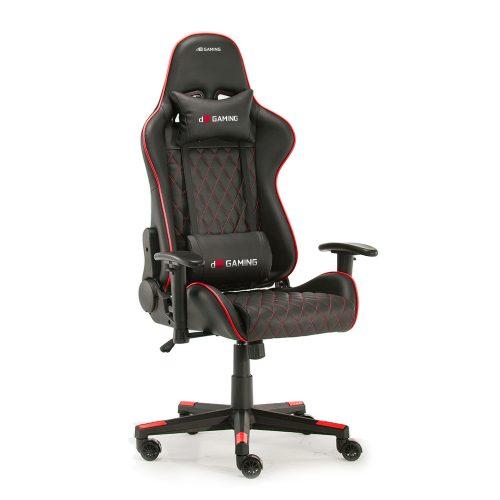 Throne-150v-Black-Red-01