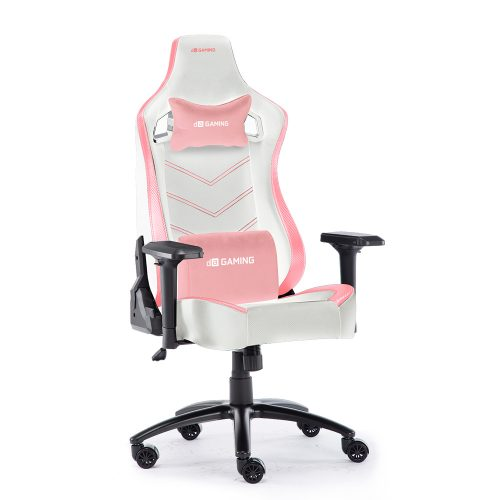 Throne-160-White-Pink-01