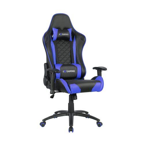 Throne-Blue-01