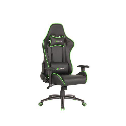 Throne-E-Green-01