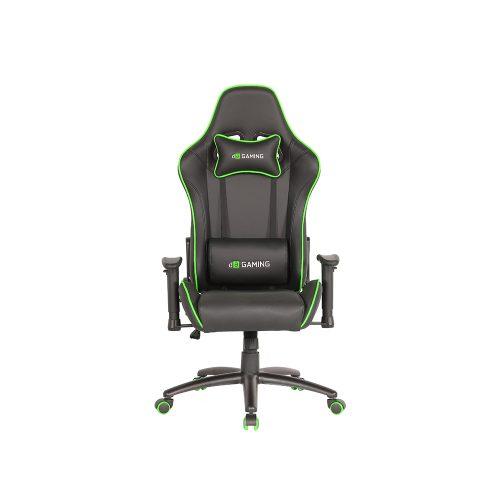 Throne-E-Green-02