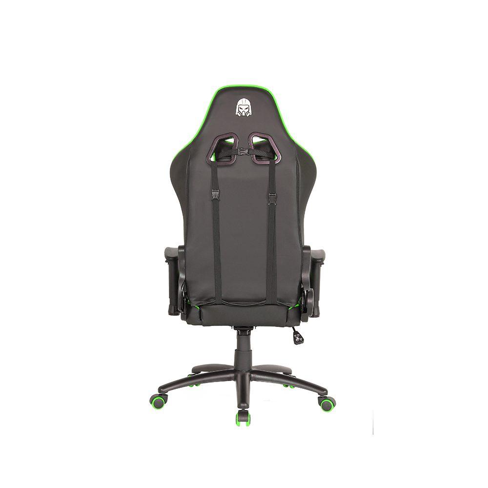 Throne-E-Green-03