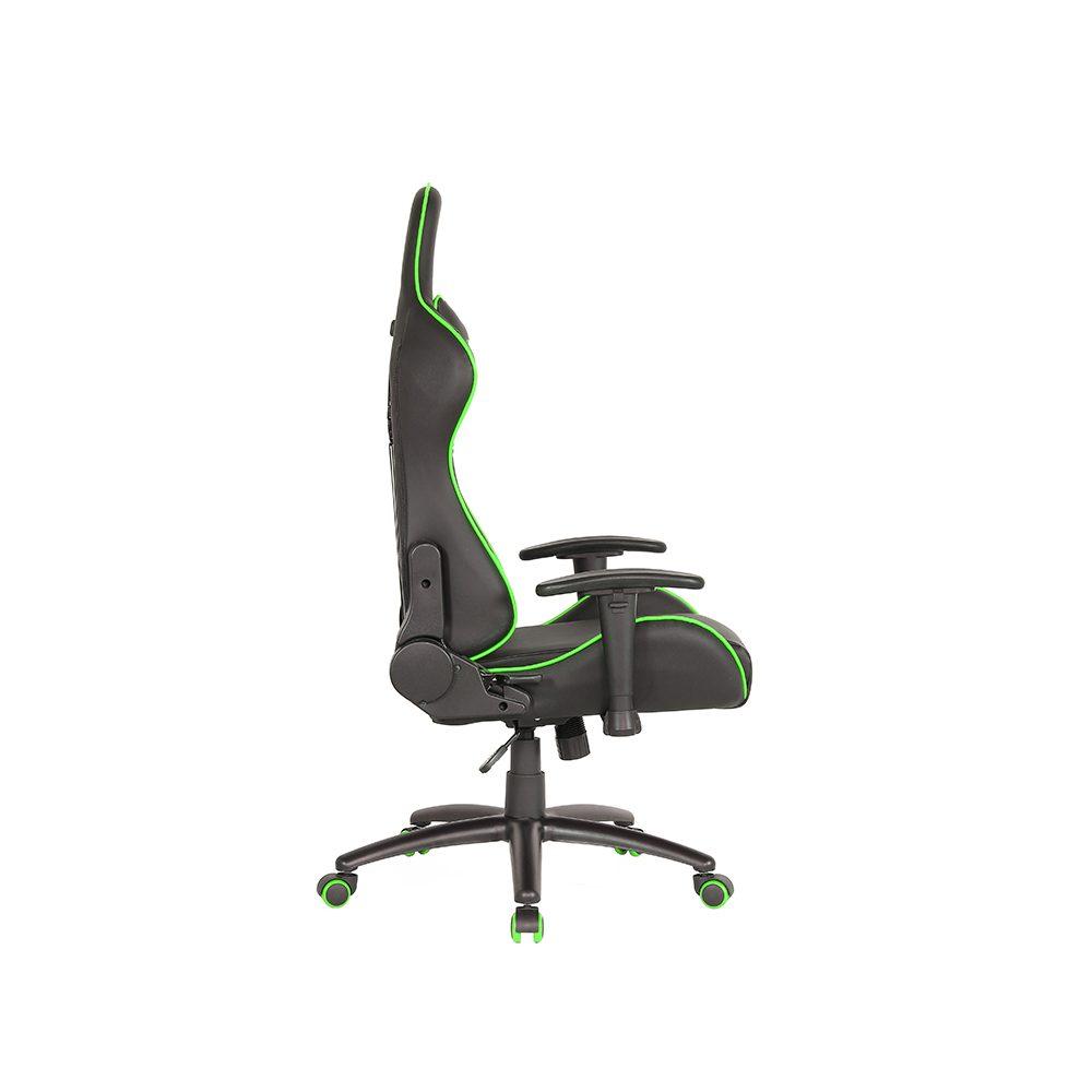 Throne-E-Green-04