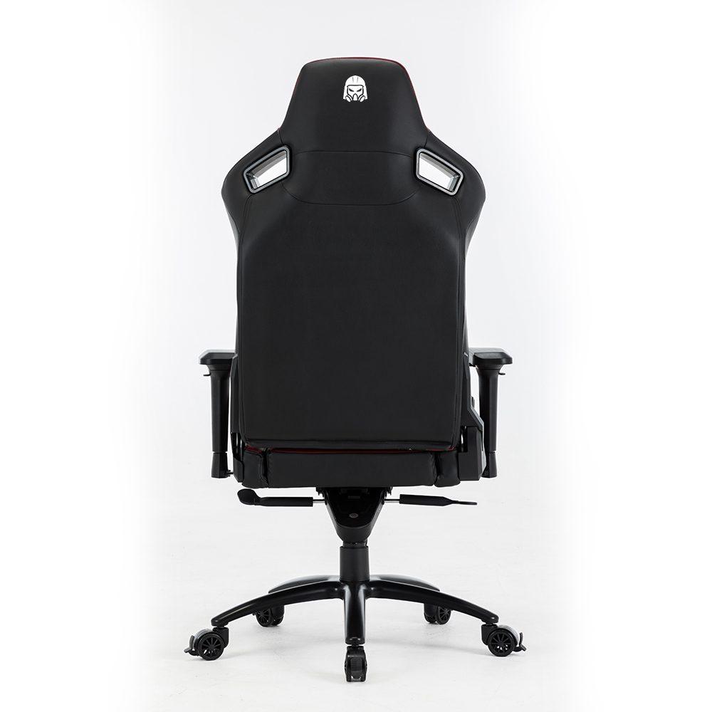 Throne-Premium-03
