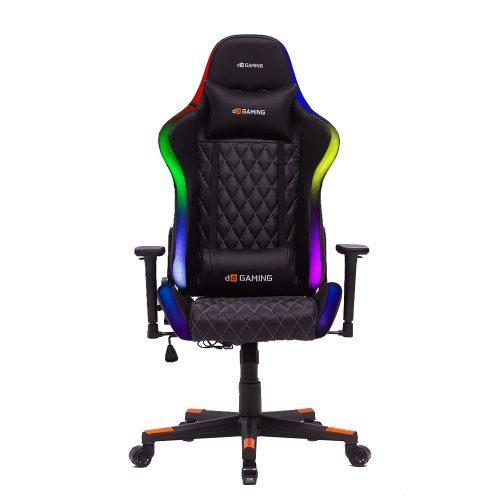 Throne-RGB-Black-Orange-02