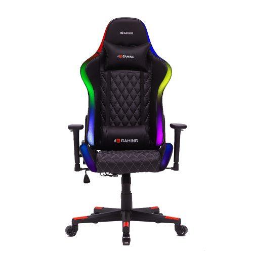 Throne-RGB-Black-Red-02